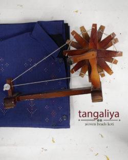 Tangaliya Koti