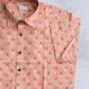 Am_ex_shirt_19 (3)