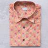 Am_ex_shirt_19 (2)