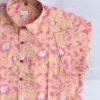 Am_ex_shirt_18 (3)