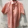 Am_ex_shirt_19 (1)